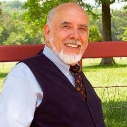 Dr. Frank Gravlee