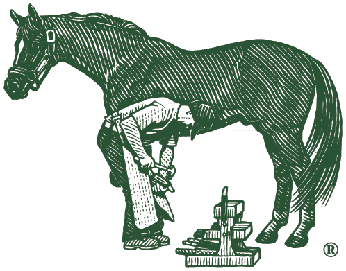 Life Data Labs, Inc  Makers of Farrier's Formula® Hoof