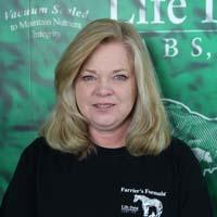 Donna Eaton
